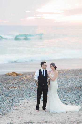 Brian_Devin_Wedding-659