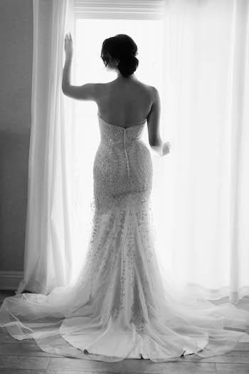 Brian_Devin_Wedding-71