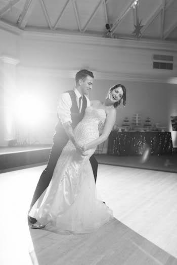 Brian_Devin_Wedding-745