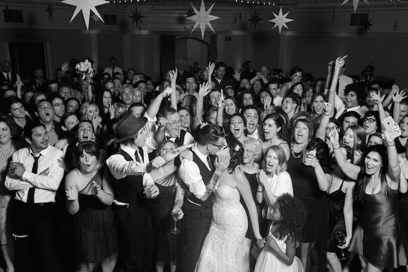 Brian_Devin_Wedding-852
