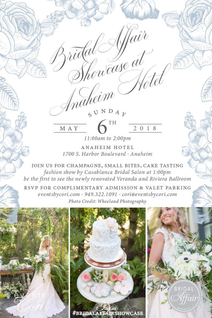 Events By Cori Wedding Event Planning Orange County Ca Los Angeles Ca